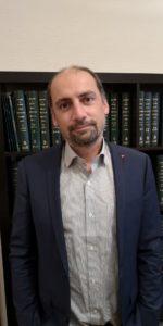 Jean-Frédéric Eerdekens